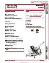 HOBF40337B.pdf