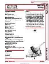 HOB40293.pdf