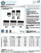 Hoshizaki BD-300SF.SpecSheet.pdf