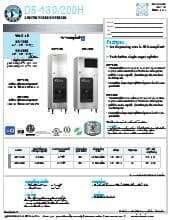 Hoshizaki DB-200H.SpecSheet.pdf