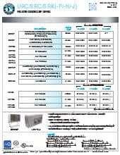 Hoshizaki SRC-14H.SpecSheet.pdf