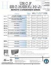 Hoshizaki SRK-14J.SpecSheet.pdf