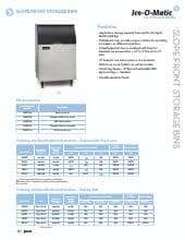Ice-O-Matic B25PP.SpecSheet.pdf