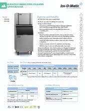 Ice-O-Matic CIM0635HA.SpecSheet.pdf