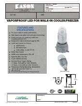 LED Door Light.pdf