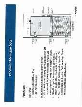 SKPR_SS00116032304140.pdf