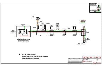 diagram.pdf