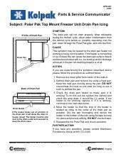 drain pan service.pdf