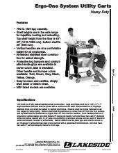 LAK0027.pdf