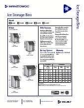 Manitowoc B-320.SpecSheet.pdf