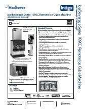 Manitowoc ICVD-1195.SpecSheet.pdf