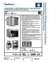 Manitowoc ID-1472C.SpecSheet.pdf