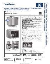 MAN0536B.pdf