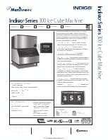 MAN0491B.pdf