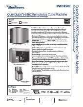 Manitowoc IY-0686C.SpecSheet.pdf