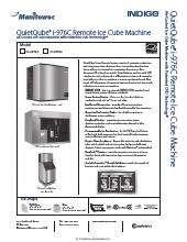 MAN0559B.pdf
