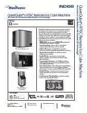 Manitowoc IY-0976C.SpecSheet.pdf