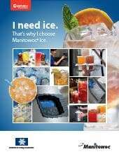 I Need Ice Manitowoc.pdf