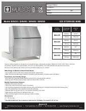 Maxximum BIN-950.SpecSheet.pdf