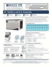 Maxximum MIM500N.SpecSheet.pdf