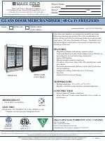 Maxximum MXM2-48F.SpecSheet.pdf