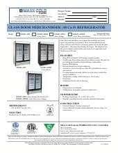Maxximum MXM2-48RSB.SpecSheet.pdf
