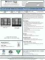 Maxximum MXM3-72RSB.SpecSheet.pdf