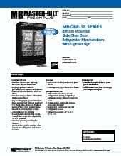 Master-Bilt Products MBGRP74-SL.SpecSheet.pdf