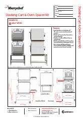 Merrychef STACK 19.SpecSheet.pdf