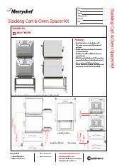 Merrychef USA STACK 19.SpecSheet.pdf