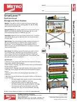 Metro SM761860-NK3-4.SpecSheet.pdf