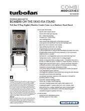 Moffat EC40D10_2.SpecSheet.pdf