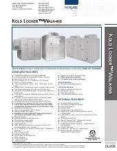 Nor-Lake KLB66-W.SpecSheet.pdf