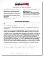 Warranty Sheet.pdf
