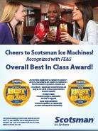 best in class flyer.pdf