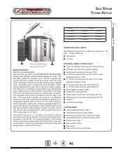 Southbend KTLG-20.SpecSheet.pdf