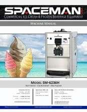 Machine-Manual_SM-6236H_20160915.pdf