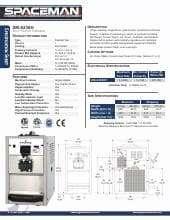 Spec-Sheet_SM-6236H_20160829.pdf