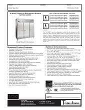 Traulsen AHT232N-FHS.SpecSheet.pdf