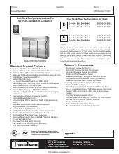 TRA0381.pdf