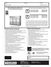 TRA0609D.pdf