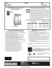 TRA0586D.pdf