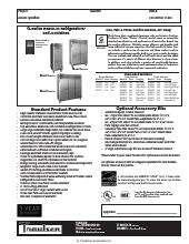 TRA0579C.pdf