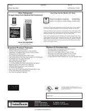 TRA0643.pdf