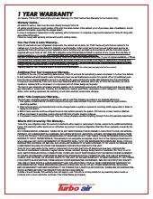 1 year warranty.pdf