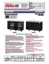 Turbo Air TBB-3SG-N.SpecSheet.pdf