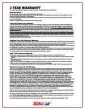 warranty.pdf