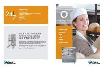 brochure bakery.pdf