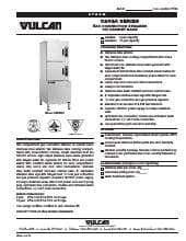 Vulcan C24GA6 PS.SpecSheet.pdf