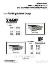 parts catalog.pdf